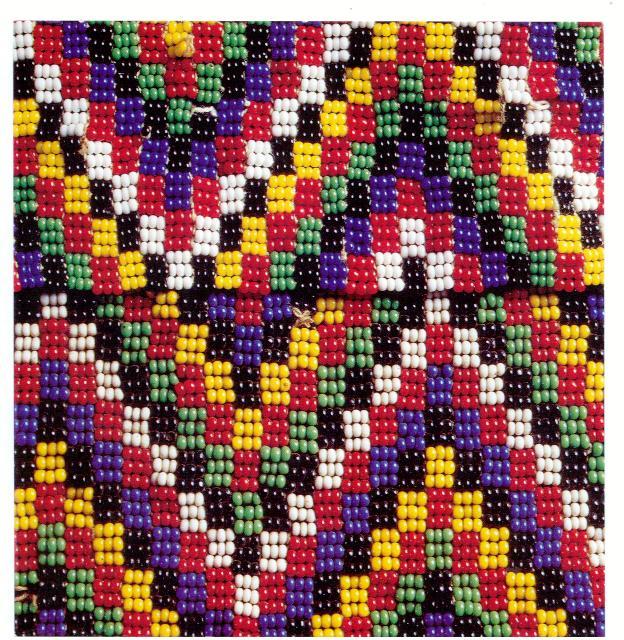 Welcome to the only Zulu language blog on the net.  Layikhaya ungakhuluma ukukhululeke ngoba siphila impilo efana...